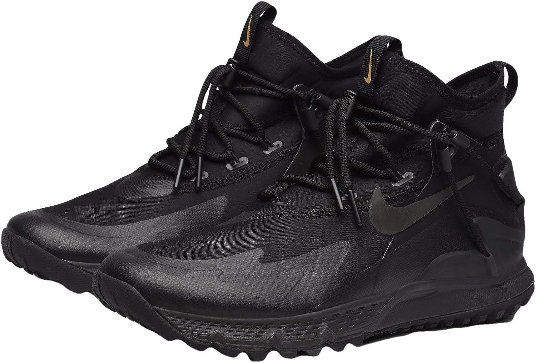 Nike Men's Terra Sertig Boot