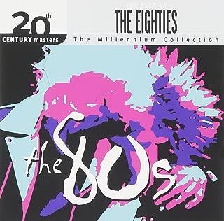Best 80s love songs list Reviews