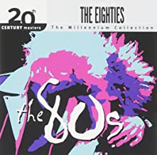 Best greatest hits of the 80's track list Reviews