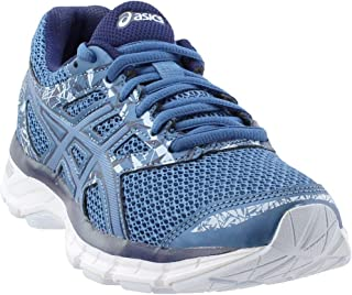 8f948a8f116 Amazon.com  ASICS - Fashion Sneakers   Shoes  Clothing