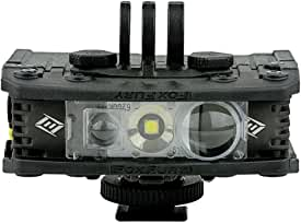 FoxFury Revamps the Rugo Light Series and Rugo Drone Systems