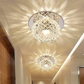 Best dsi chandelier 6 light Reviews