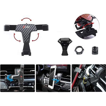 Lfotpp Auto Handy Halterung Für Gla X156 Cla W117 Elektronik