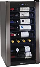 wine refrigerator price