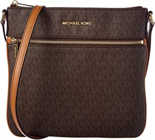 Best michael kors small purse price Reviews