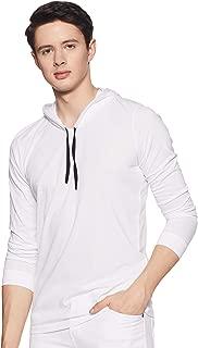 Plan A Men's T-Shirt