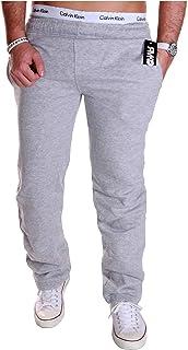 Suchergebnis auf für: 2XS Hosen Streetwear