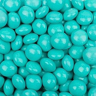 blue gourmet mints