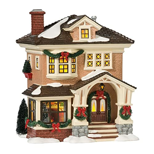Christmas Village Collections.Christmas Village Collections Amazon Com