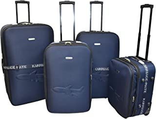 Itluggage Lightweight Luggage
