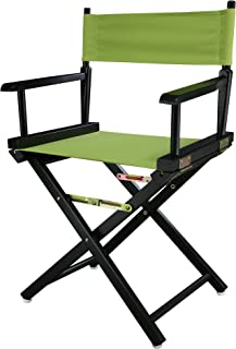 Best lime green director chair cover Reviews