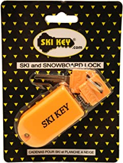 Best how to lock snowboard Reviews