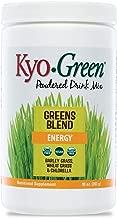 Best kyo green powder Reviews