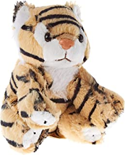 no Stuffed Animals  3 Years & Above,Multicolor