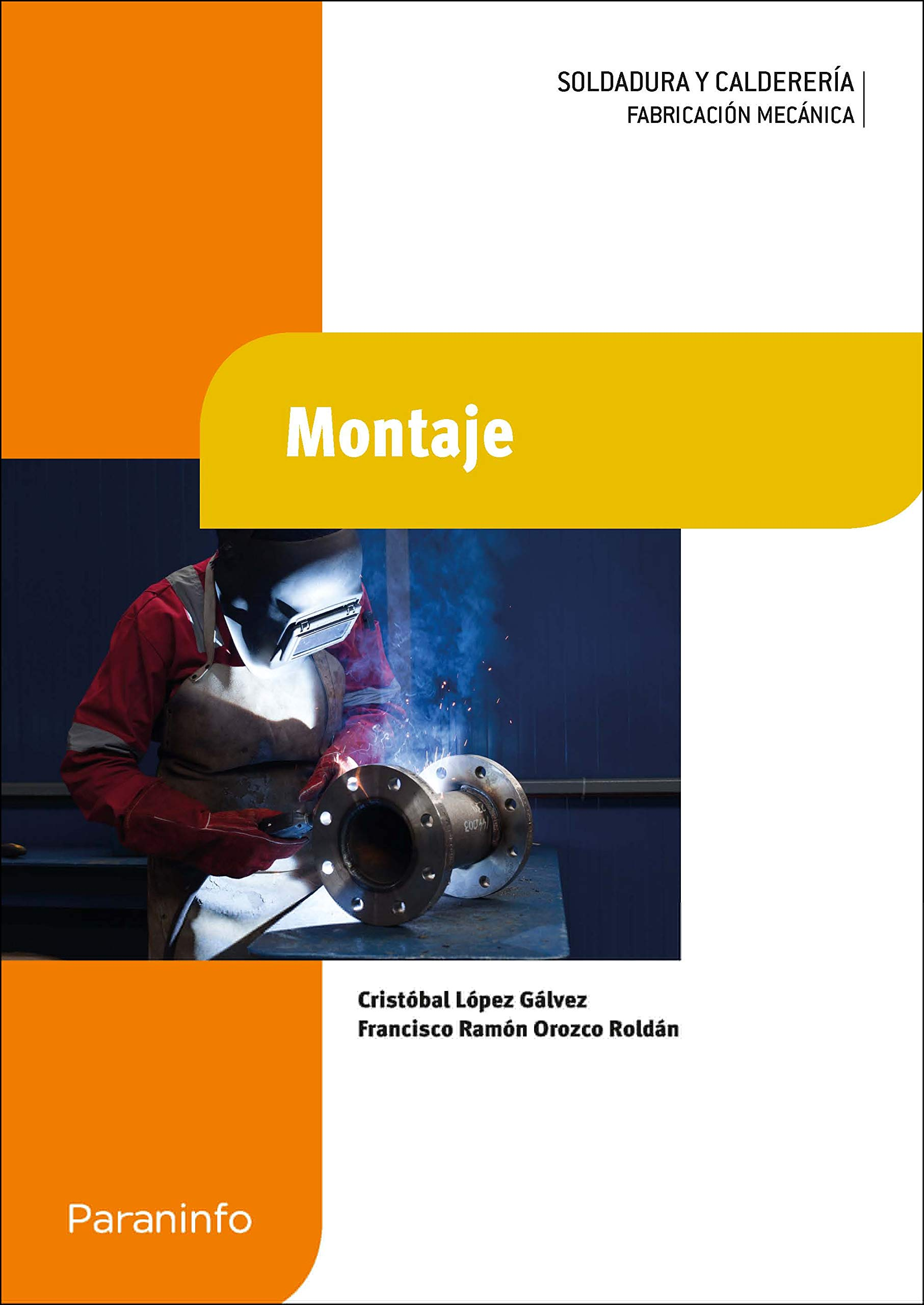 Download Montaje 