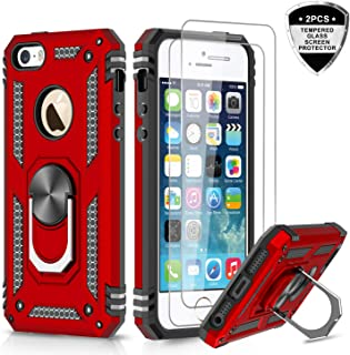Best case phone iphone 5 Reviews