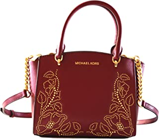Best michael kors ellis Reviews