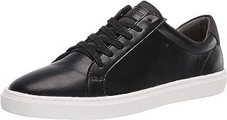 حذاء مادن ديككيت الرياضي للرجال