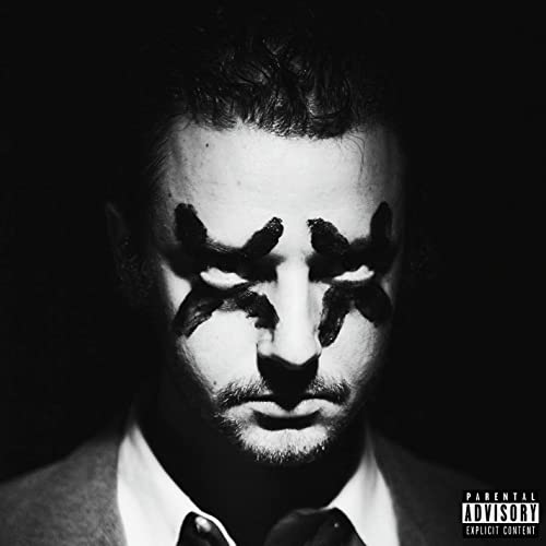 Death Of An Optimist [Explicit]