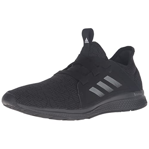 Top 10 Best Selling adidas shoes of All Time | Cult Edge