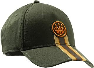 Amazon.es: Beretta - Sombreros y gorras / Accesorios: Ropa