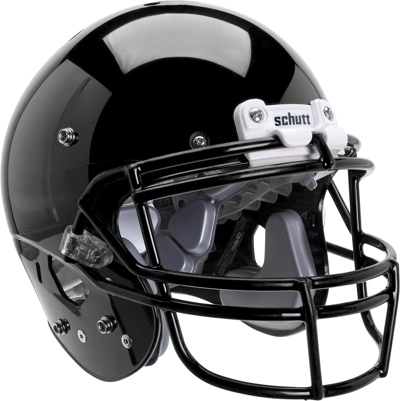 Schutt Sports Varsity AiR XP Pro VTD II Football Helmet(Faceguard Not Included) : Sports & Outdoors