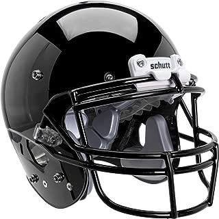 Best varsity football helmets Reviews
