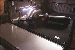 Best pickup truck batteries Reviews