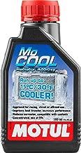 Motul Mocool Radiator Additive (.5 Liter)