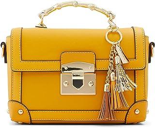 ALDO womens GLALEDITH Hand Bags