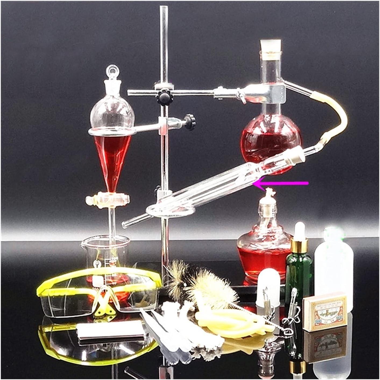 Lab Distillation Apparatus 1 Virginia Beach Mall Raleigh Mall with Of Pcs Everyt