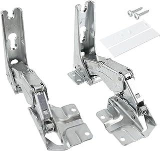 Amazon.es: Puertas - Recambios y accesorios para frigoríficos ...