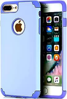 Best drake iphone 8 plus case Reviews