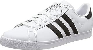 adidas Coast Star Men's Sneaker, Footwear
