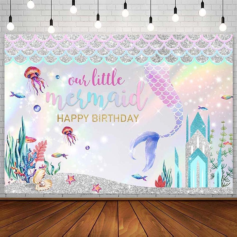 Photo Max 49% OFF Backgrounds Background for Happy Litt Photography Birthday Cheap mail order sales
