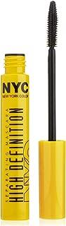 nyc high definition mascara