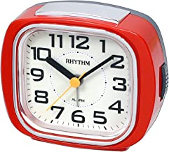 ريذم ساعة بلاستيك انالوج