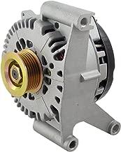 New Premium Alternator fits Ford Five Hundred, Freestyle & Mercury Montego 3.0L Engines V6 183ci 2005 2006 2007 6F9T-10300-AA 6F9T-10300-AC 6F9Z-10346-AA RM6F9T-10300-AF RM6U2J-10D309-AC 335-1200