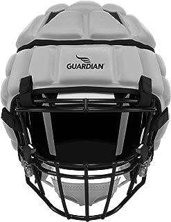 new xenith helmet