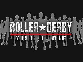 roller derby live