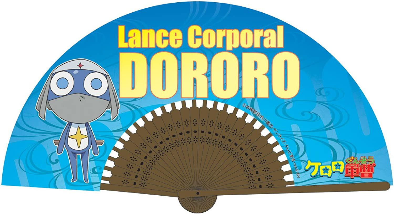 KerGold Fan DGoldro Heicho (japan import) B005C32YO0 Modernes Design  | Outlet Store