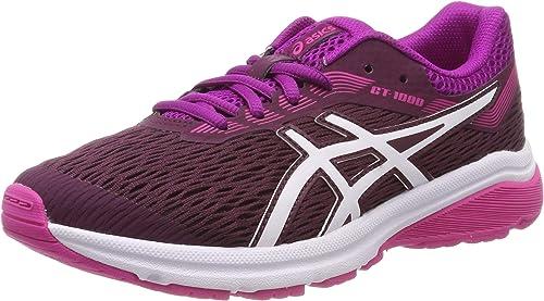 migliori scarpe da ginnastica autentica di fabbrica ottima