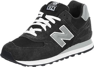 Amazon.com | New Balance Men's 574 V2 Evergreen Sneaker | Running