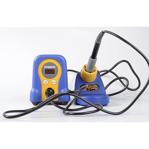 500/°C 74W Hakko FX600-05//P Soldering Iron