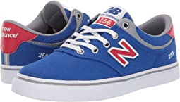 online store 6248c 446b8 Men s New Balance Shoes + FREE SHIPPING   Zappos.com