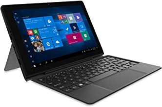 Venturer 10 Inches Intel Celeron N4000 4GB RAM 64GB...