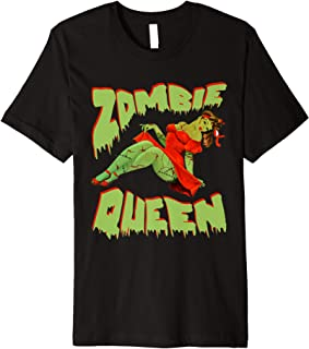Best zombie pin up halloween Reviews