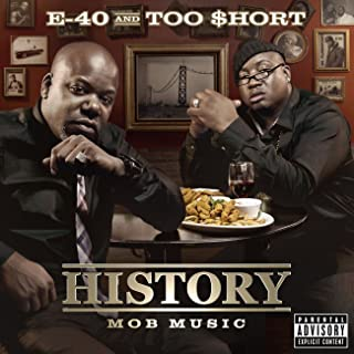 e 40 and too short