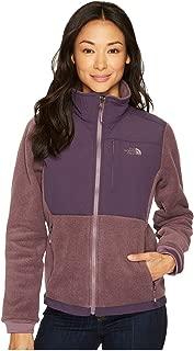 Women Denali Jacket