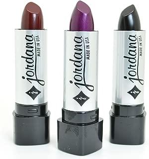 Best jordana halloween lipstick Reviews